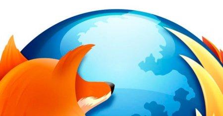 El éxito de Firefox es el éxito de Chrome,  según los ingenieros de Google