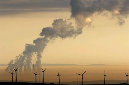 Foto de Reuters 2007 (12/16)