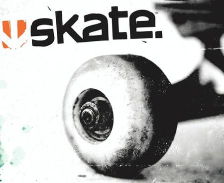 Nuevas imágenes de 'Skate 2'