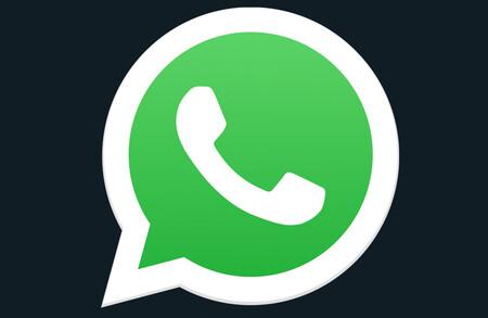 WhatsApp Beta para Android comienza a probar su nueva herramienta para liberar espacio