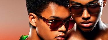 ¡Ya está aquí! La esperada colección de gafas de sol de Palomo Spain llega de la mano de Multiótpicas