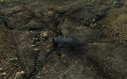 Foto de Fallout 3 - Imagenes mejoradas en PC (4/10)