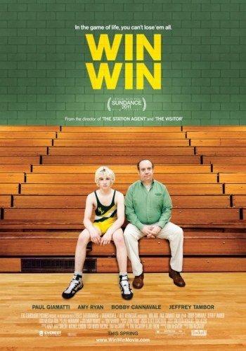 win-win-poster-2011-giamatti.jpg