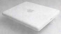 Estos son los orígenes de iPad