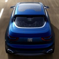 Foto 7 de 8 de la galería fiat-fcc4-concept en Motorpasión