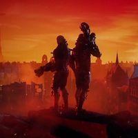 Wolfenstein: Youngblood: las hijas de Blazkowicz tomarán el relevo en 2019 [E3 2018]