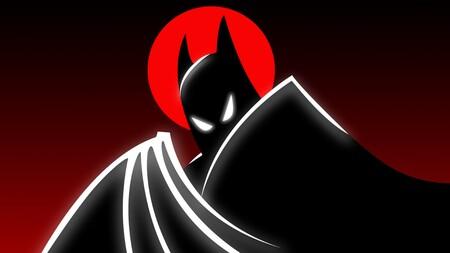 'Batman: la serie animada', 'Samurai Jack' y 'Días de gallos' llegan a HBO Max en México