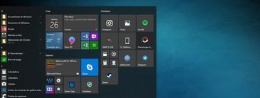 Cómo restablecer Windows 10 a su estado original sin perder archivos personales