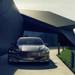 Foto 18 de 42 de la galería bmw-vision-future-luxury en Motorpasión