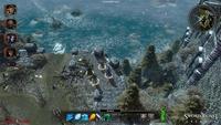 Sword Coast: Legends nos trae el clásicos Dragones y Mazmorras a nuestro PC