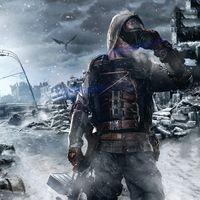 Valve asegura que no pretendía cabrear más aún a los usuarios al tachar de injusta la exclusividad de Metro Exodus en la Epic Games Store