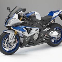 Foto 21 de 155 de la galería bmw-hp4-nueva-mega-galeria-y-video-en-accion-en-jerez en Motorpasion Moto
