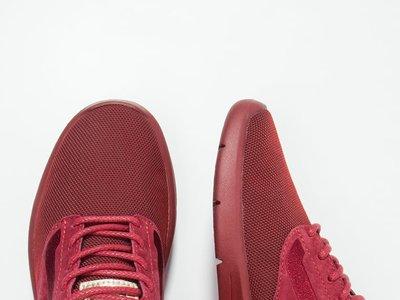 Zapatillas Vans ISO 1.5 rebajadas de 109,95 euros a sólo 54,94 euros y con los gastos de envío gratuitos