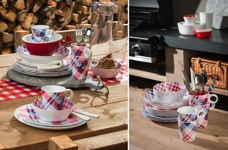 rosti_mepal_dinnerware_flow_picnic_01jpg.jpg