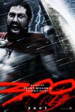 Trailer más impresionante aún de '300'