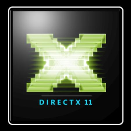 Directx 11 Offline Installer