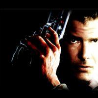 'Blade Runner' vuelve a los cines antes de la secuela