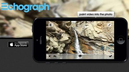 Vimeo compra la app Echograph y la convierte en gratuita: ¿una alternativa a Vine?