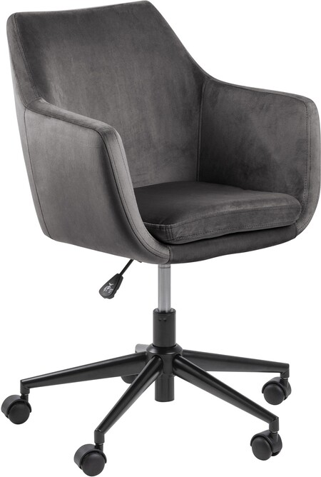 Westwing Silla Nora