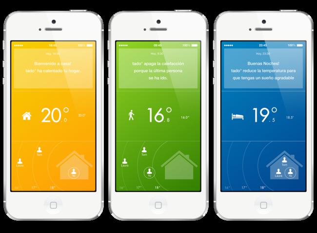 App Iphone5 All Es