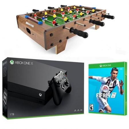 Xbox 1tb