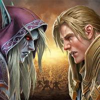 Todos los cambios y los contenidos que desaparecerán en World of Warcraft antes del lanzamiento de Battle for Azeroth
