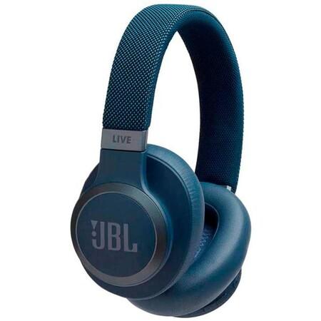 Jbl Live 650btnc 3
