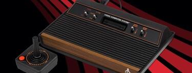 ¿Quién mató a Atari? El fascinante auge y la brutal caída del primer titán de la industria de los videojuegos