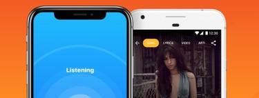 Luz verde: Apple finaliza la compra de Shazam diez meses después de anunciarla