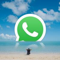 """El """"modo vacaciones"""" de WhatsApp llega a su beta: lo archivado, archivado se queda aunque te escriban"""