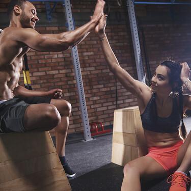 Siete factores que afectan a tu entrenamiento y pueden hacerte entrenar peor (y ninguno es la dieta)
