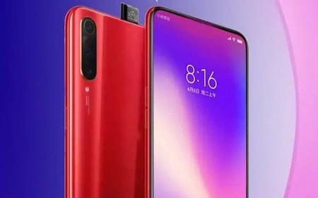 Redmi K20 Pro, se filtran nuevos detalles del supuesto nuevo gama alta de Xiaomi con Snapdragon 855 y cámara frontal retráctil