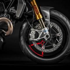Foto 9 de 68 de la galería ducati-monster-1200-s-2020-color-negro en Motorpasion Moto