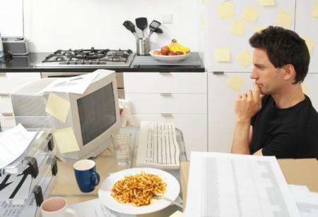 Apple y el teletrabajo: ¿cómo gestiona la compañía a los empleados que trabajan desde casa?