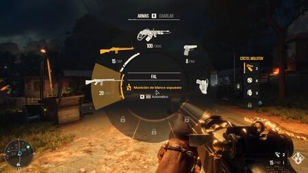 Far Cry R 62021 10 11 16 37 18