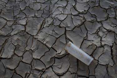 Graves sequías elevan el precio de los alimentos