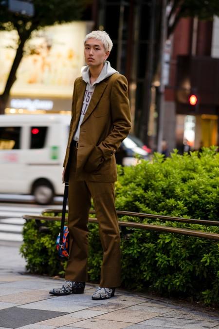 Tokyo 1007241 Preview