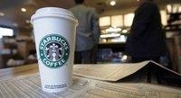 Starbucks México regalará aplicaciones de la App Store