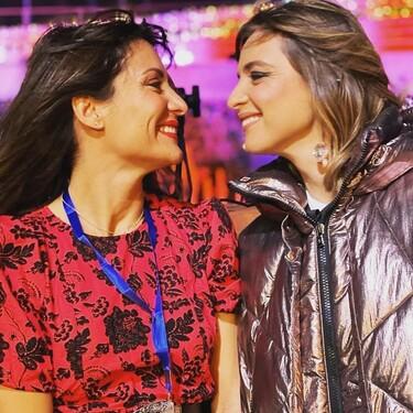Nagore Robles y Sandra Barneda se despiden: sus caminos profesionales se separan (y nos hace falta un pañuelito para las lágrimas)