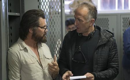 El director de 'Sicario: El día del soldado' explica por qué no seguirá en la tercera parte (a la que podría volver Emily Blunt)