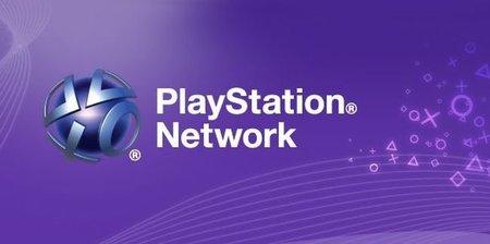 Los diez más vendidos de Playstation Network en 2011. Atentos al número uno, toda una sorpresa. ¿Adivináis de cuál se trata?