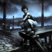 Sin hacer ruido, aparecen varias pistas que apuntan hacia Baldur's Gate 3 en la página de Larian Studios
