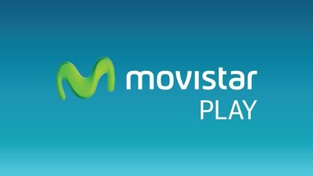 HBO llega a Movistar Play en México: lo que incluye, lo que cuesta y todo lo que hay que saber