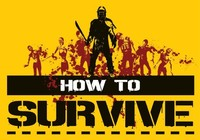 'How to Survive': análisis