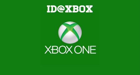 Xbox One: Los primeros juegos de ID@Xbox llegarán a principios de 2014