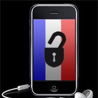 Apple venderá también en Francia una versión del iPhone liberado, pero más caro
