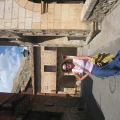 Foto 15 de 15 de la galería albarracin en Diario del Viajero