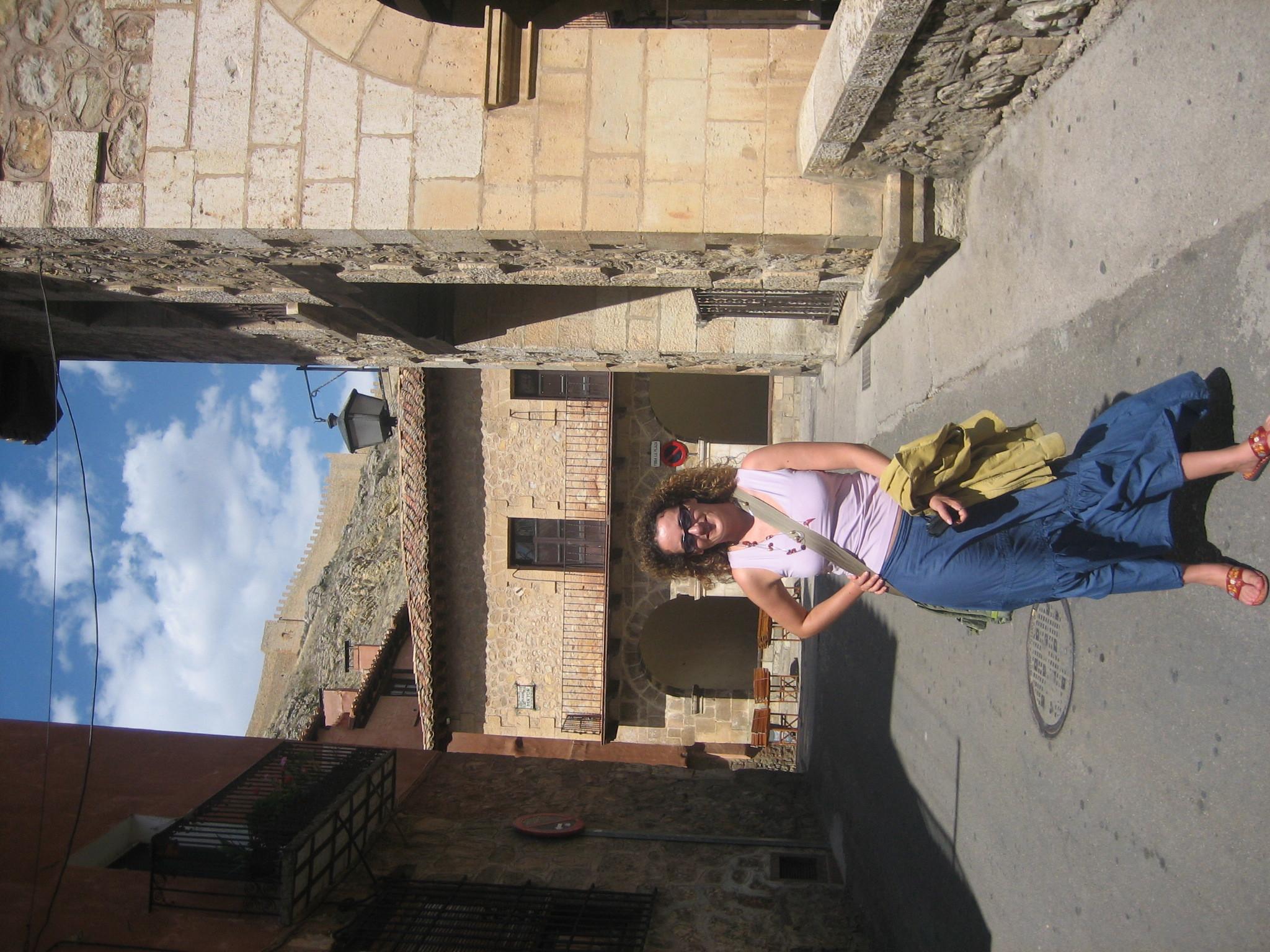 Foto de Albarracin (15/15)
