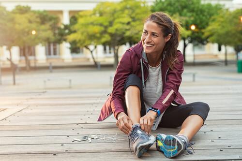 15 zapatillas de running para regalar en el Día de la Madre