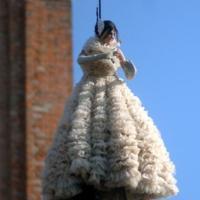 En Italia el Carnaval de Venecia 2010 llega con estilo